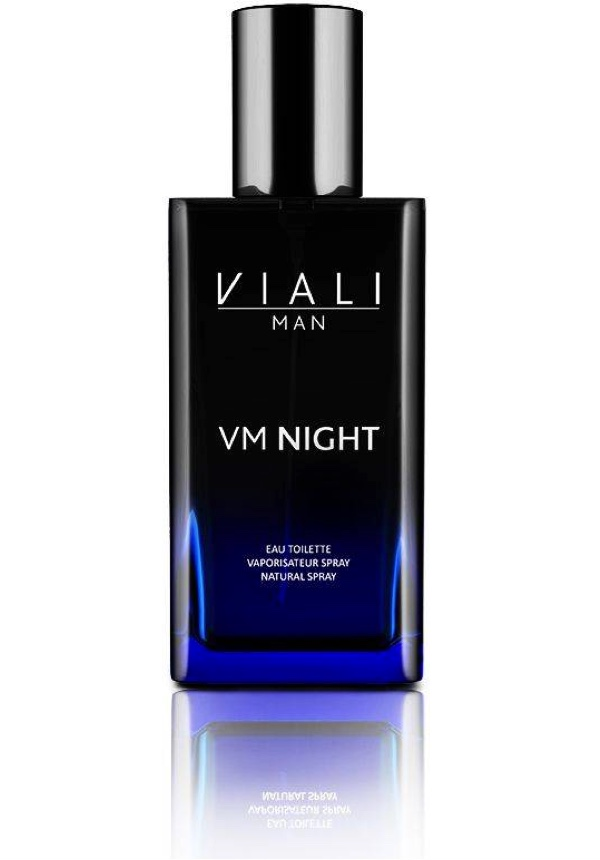 Viali Night Perfume