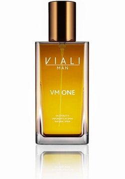 Viali One Perfume