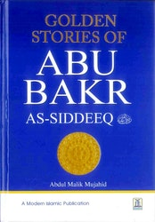 Golden Stories of Abu Bakr