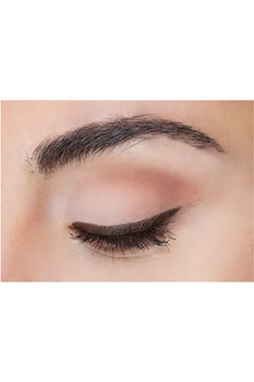 Henna Eyes Cocoa Brown
