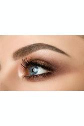 Henna Eyebrows Dark Brown