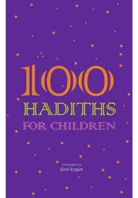 100 Hadiths for Children