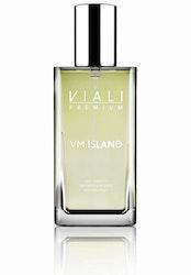 Viali Island Perfume