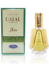 Dalal Spray Perfume