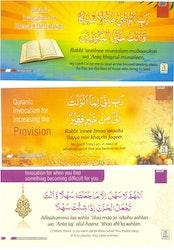 Islamic Sticker
