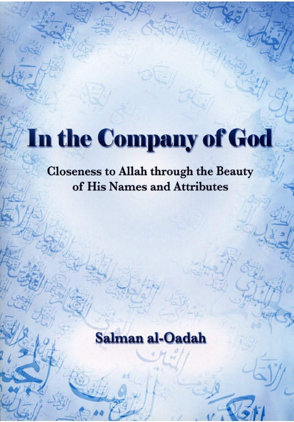 In the Company of God