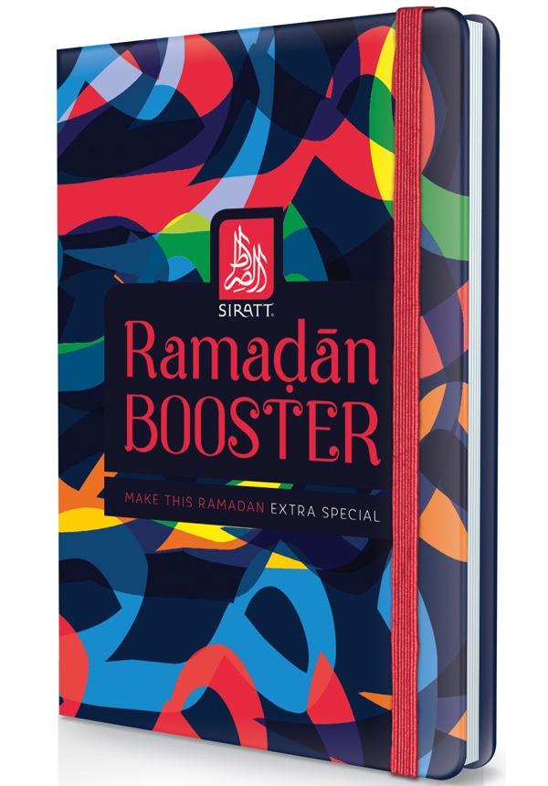 Ramadan Booster