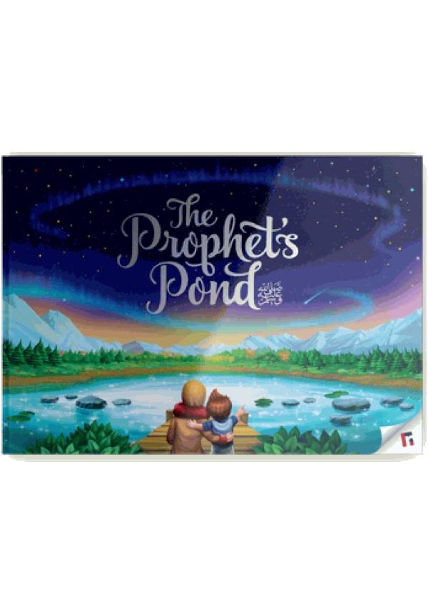 The Prophet's Pond