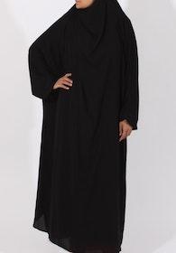 Onyx Jilbab
