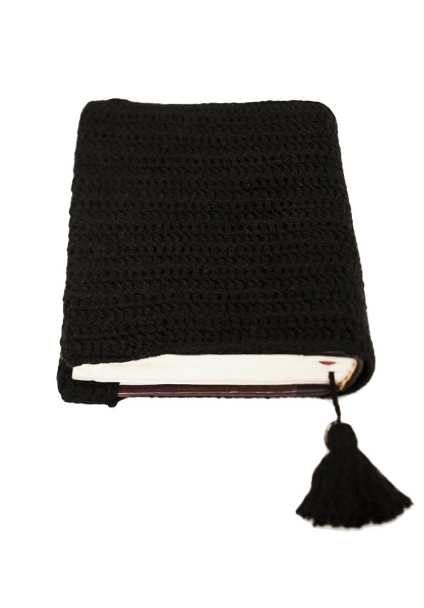 Virkad Koran Omslag