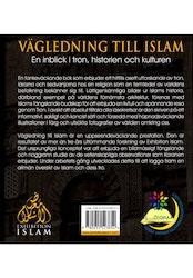 Vägledning till islam