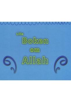 Lilla boken om Allah