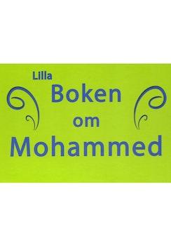 Lilla boken om Mohammed