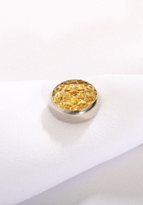 Tashkent Magnet Guld