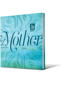 Mother Gift Book