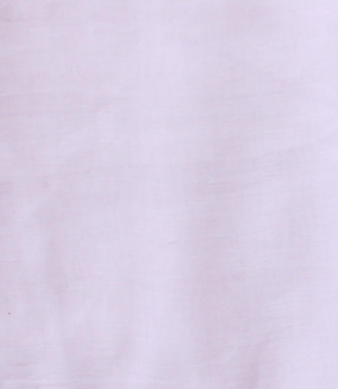 Soft Viskos Sjal