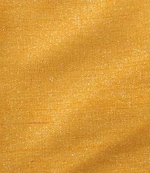 Glitter Sjal