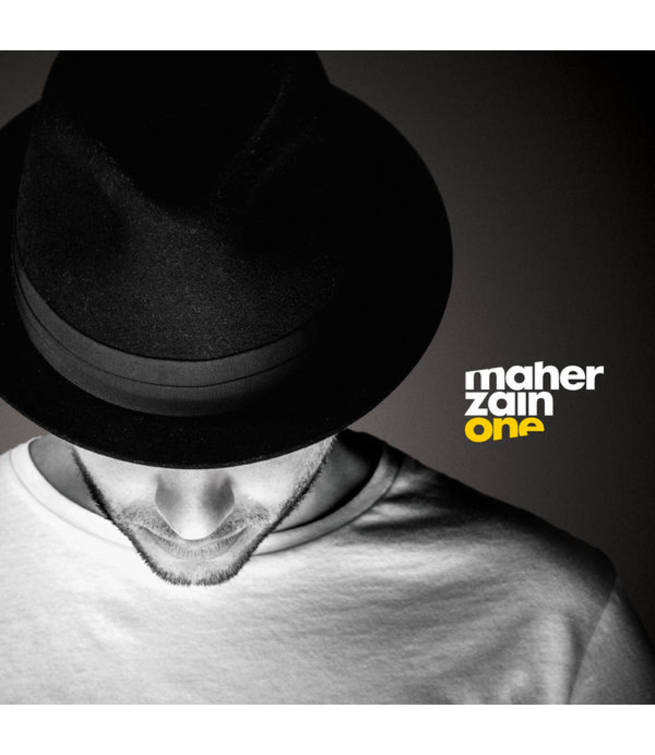 One (CD)