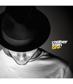 One (CD)