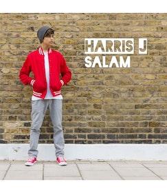 Salam (CD)