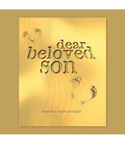 Dear Beloved Son