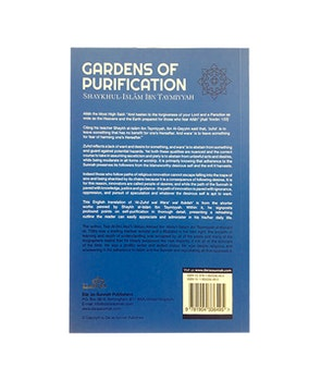 Gardens of Purification