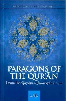 Paragons Of The Quran