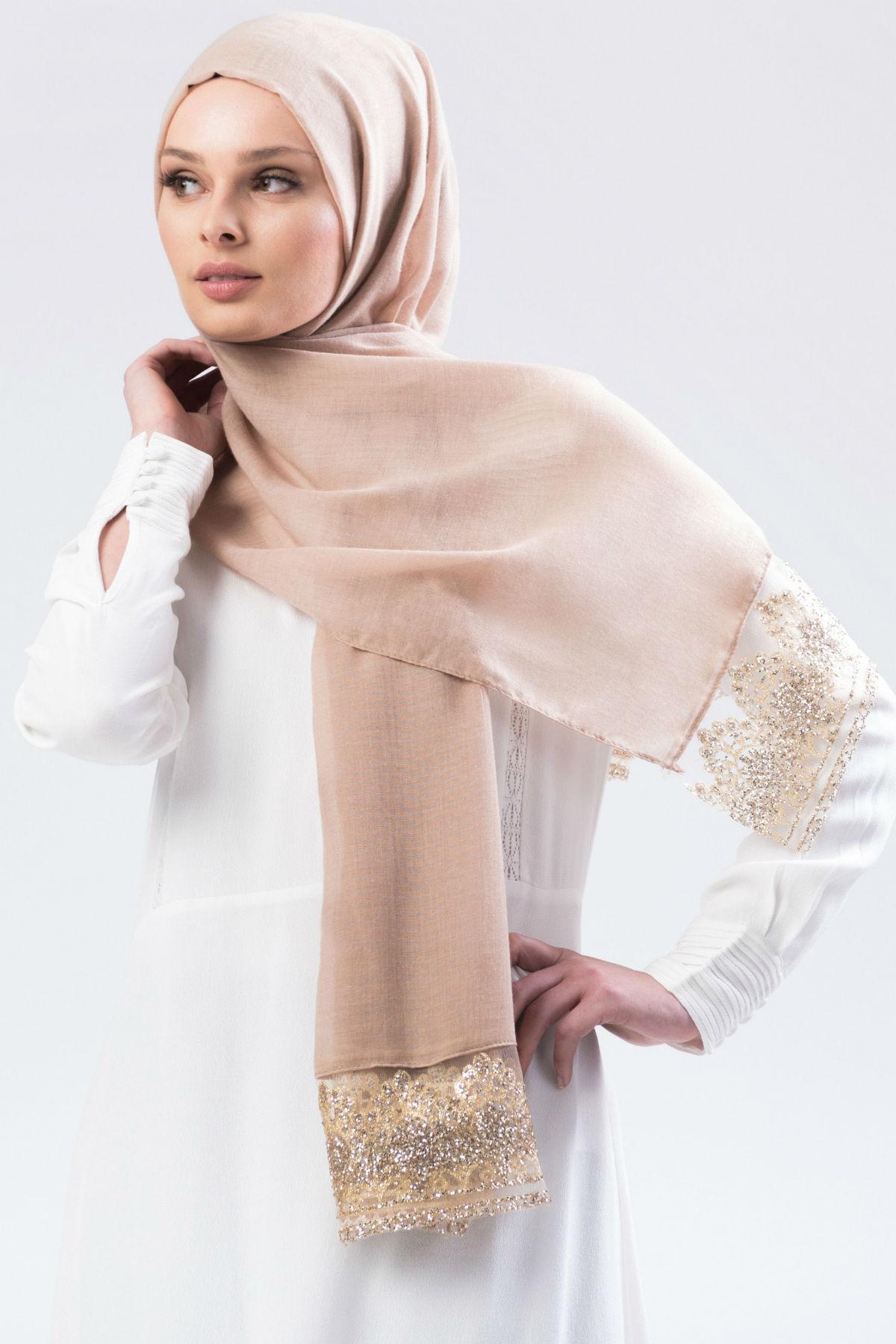 Marwa Sjal Cream