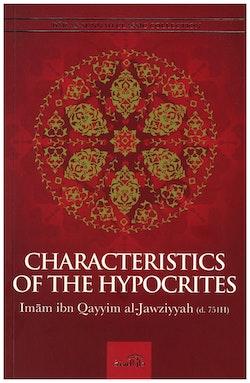 Characteristics Of The Hypocrites