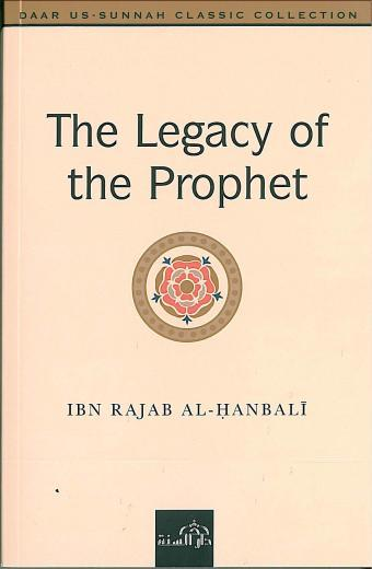 The Legacy of the Prophet