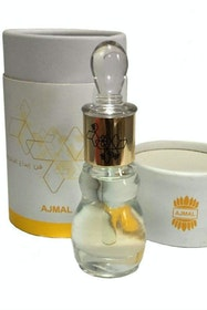 Ajmal Musk Rose Parfym 12ml