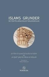 Islams grunder: De fem pelarna enligt malikiskolan