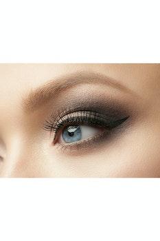 Henna Eyebrows Light Brown