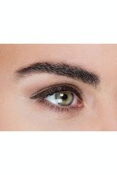 Henna Eyebrows Black