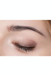 Henna Eyes Hazelnut