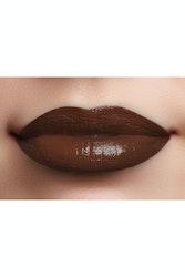 Henna Lips Russin