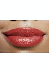 Henna Lips Fraise