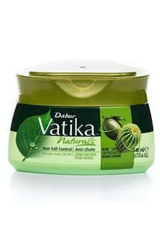 Vatika Hårkräm Hair Fall Control