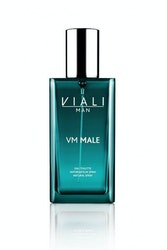 Viali Male Perfume