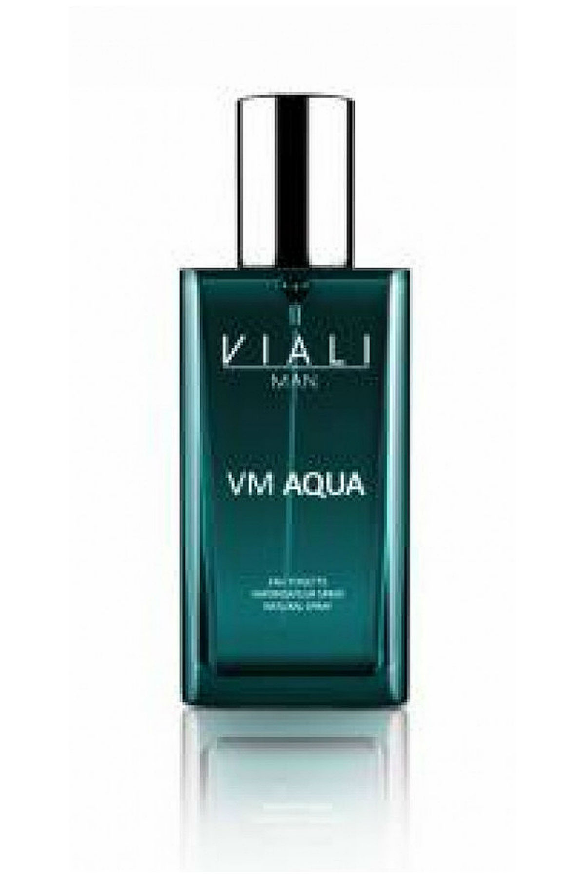 Viali Aqua Perfume
