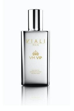 Viali VIP Perfume