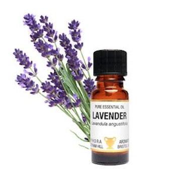 Eterisk olja - 10ml - Lavendel