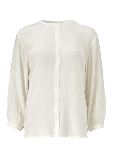 Olympus Shirt - Off-White