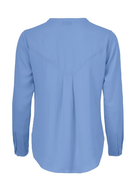 Cyler Shirt - Blue Harbour