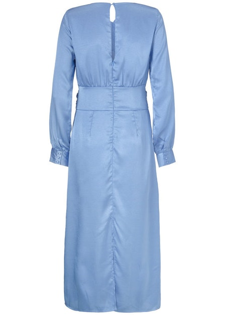 Reggie Dress - Blue Harbour