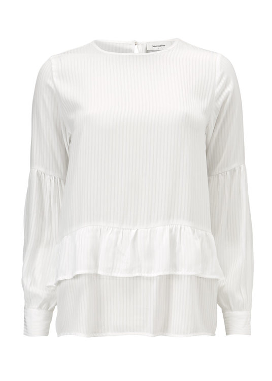 Rich Top - Off White