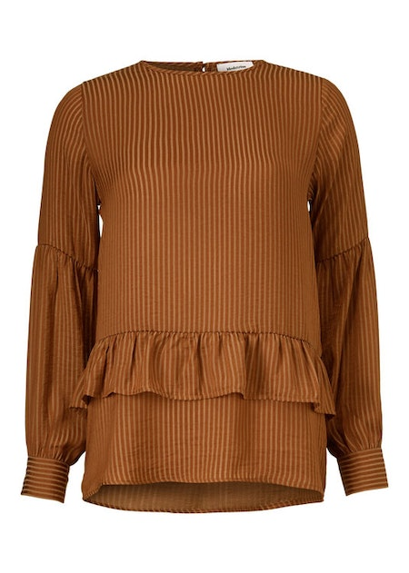 Rich Top - Chestnut