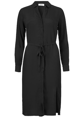 Ryder Dress - Black