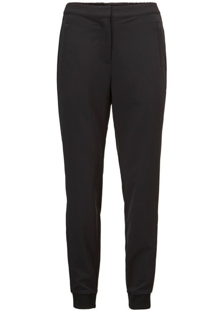 Roselyn Pants - Black