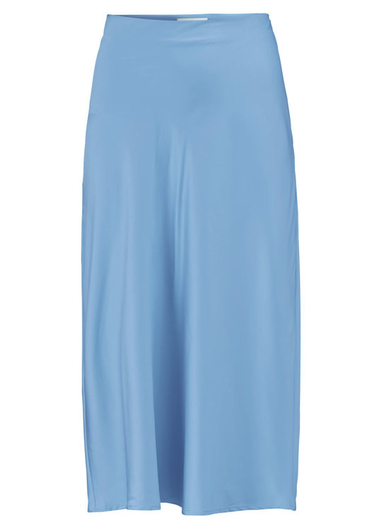 Rylee Skirt - Blue Harbour